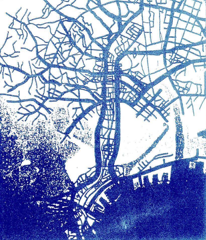 海の樹原画(青).jpg