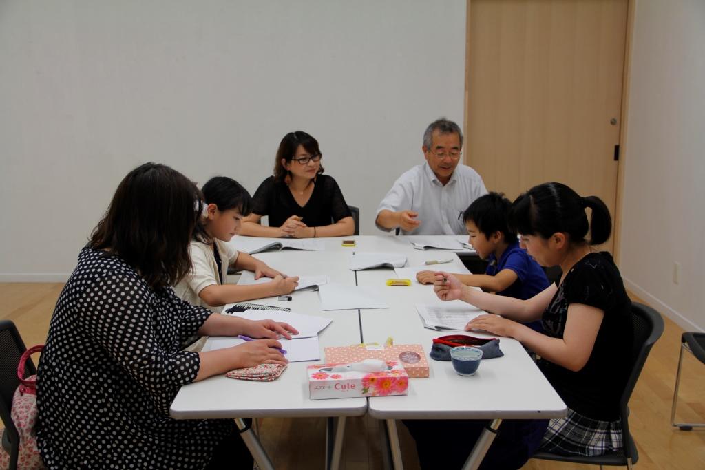 http://hacchi.jp/blog/20141116%EF%BC%BF2%EF%BC%BF4.JPG