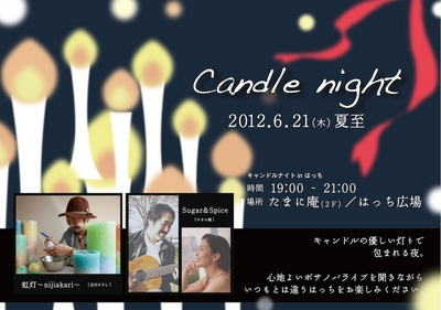 candle0621.jpgのサムネール画像
