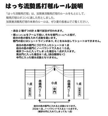 kibadakyuru-ru.jpg