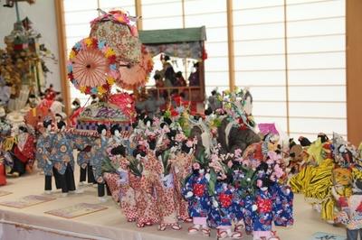 【その1】創作和紙人形展.JPG