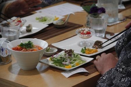 kimono_de-lunch.JPG
