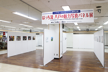20150105_1.JPG
