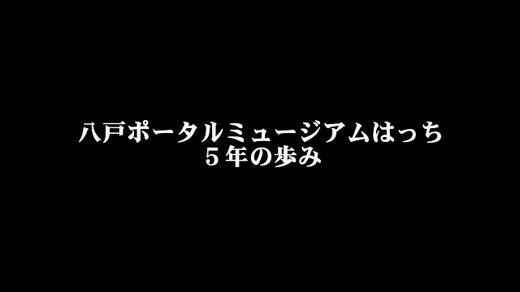 20160205_1.jpg