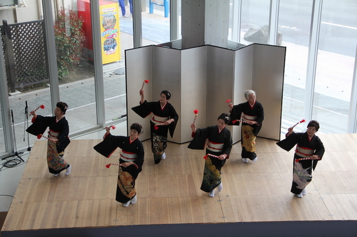 02日本舞踊.JPG