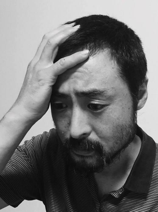 斉藤栄治1.jpg