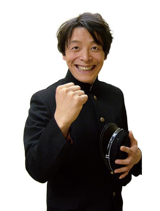 shimizu2009_web用RGB.jpg