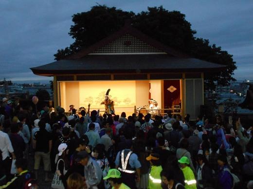 【白銀】三島神社例祭-浦島太郎.jpg
