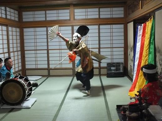 【白銀】浦島太郎練習風景_.jpg