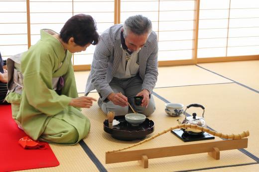 【写真3】弥生の茶席.JPG