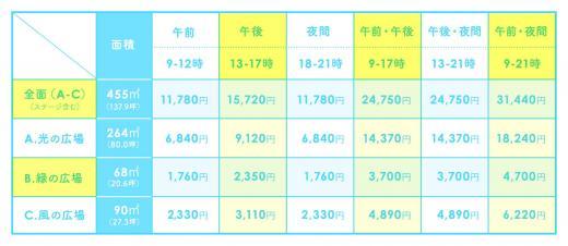 マチニワ料金表.jpg