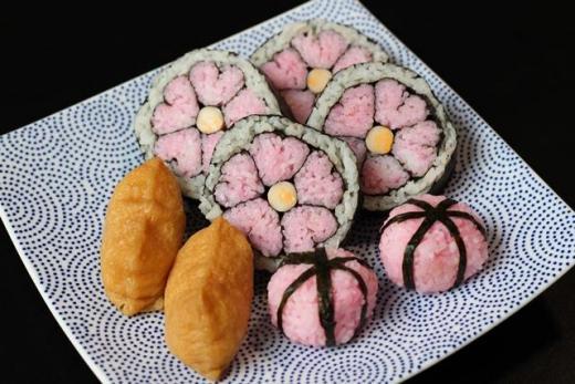 wabi4-3飾り巻寿司.JPG