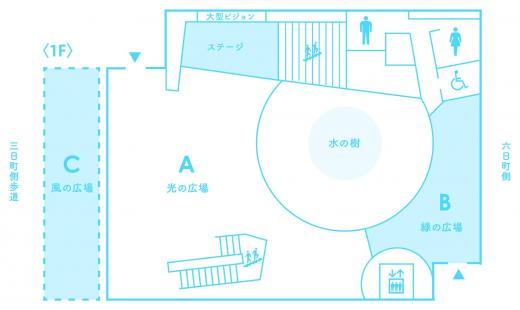 マチニワ見取り図.jpg