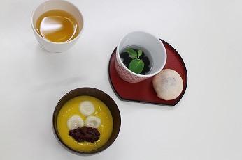 5料理③.jpg