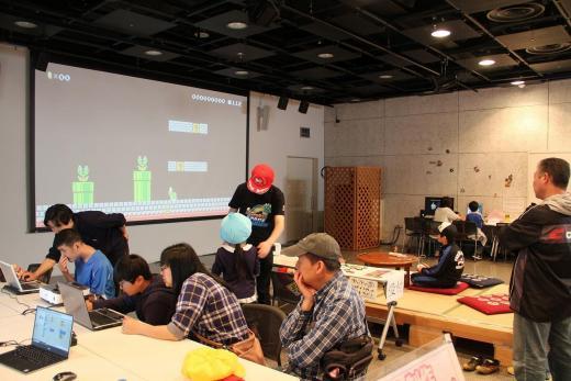 レトロゲームコレクション展.jpg
