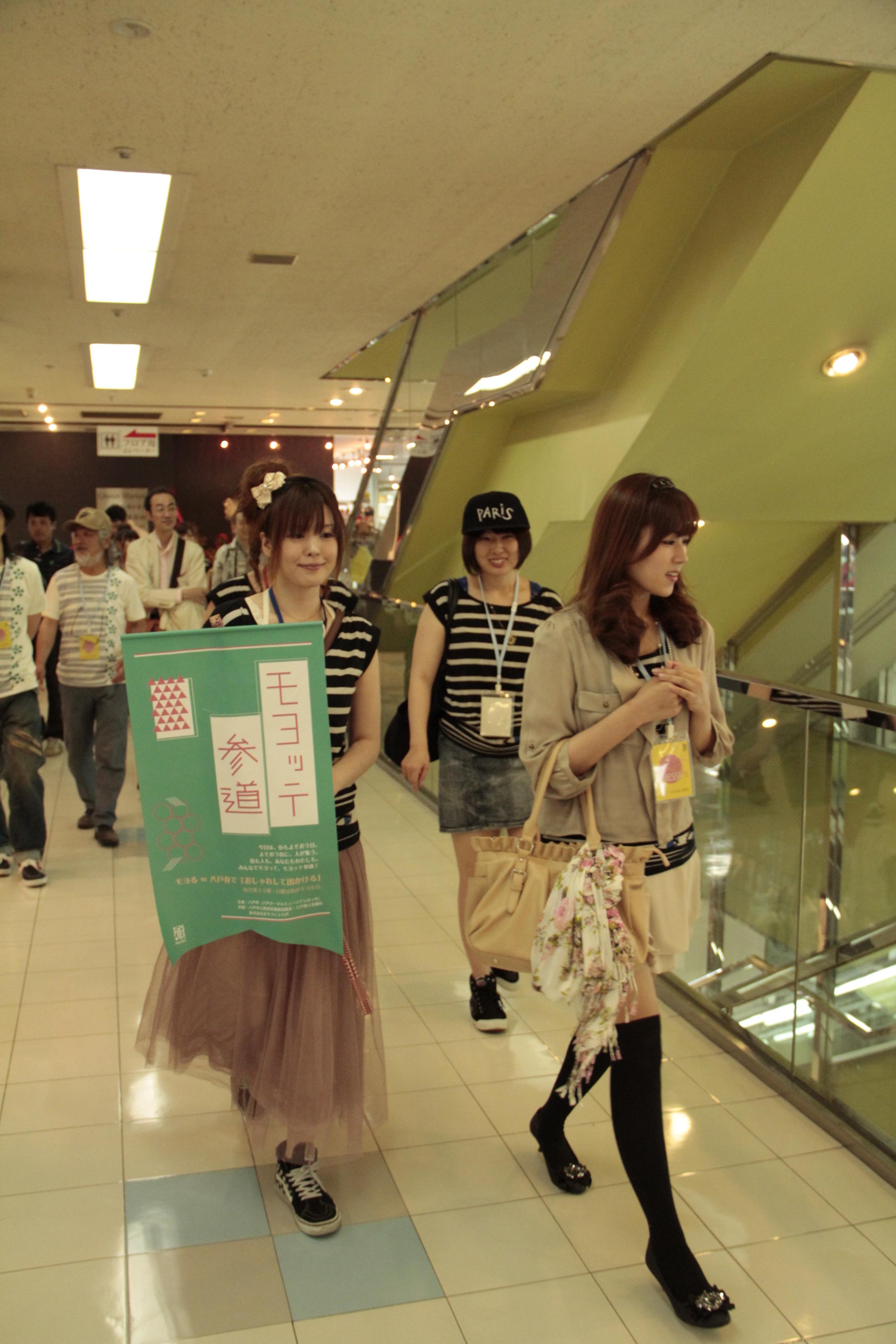 http://hacchi.jp/blog/upload/images/%E7%94%BB%E5%83%8F4.JPG