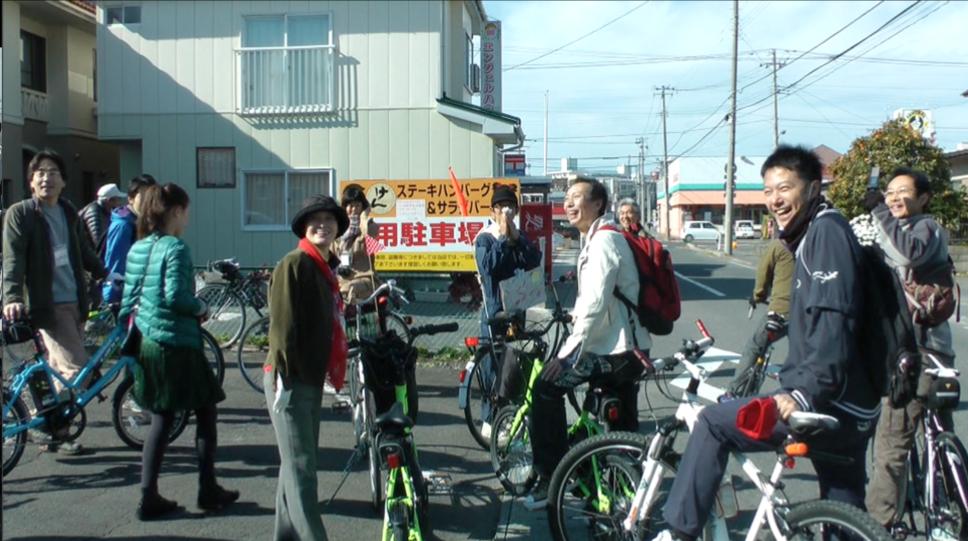 http://hacchi.jp/blog/upload/images/12-09.png