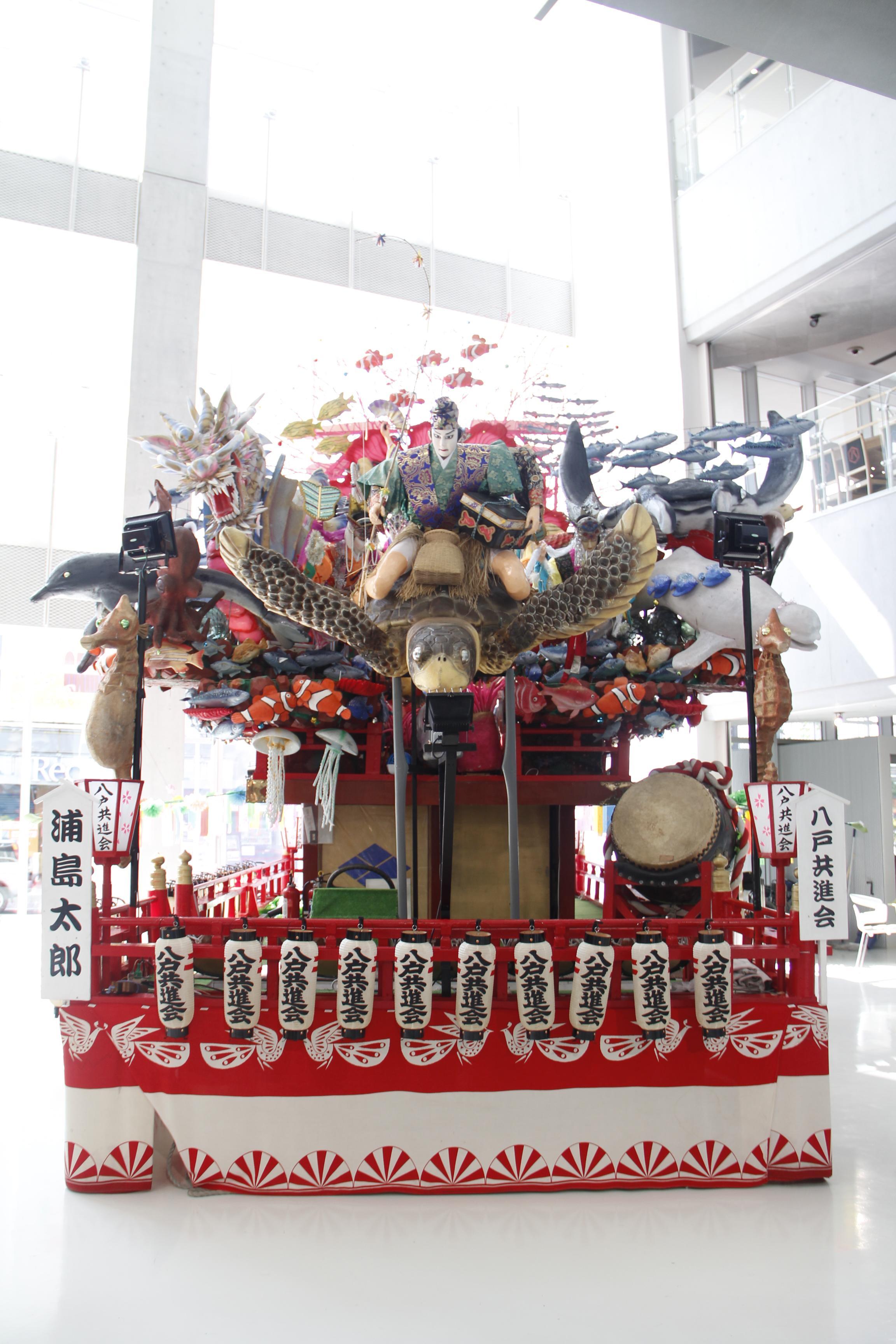 http://hacchi.jp/blog/upload/images/20130806_1.jpg