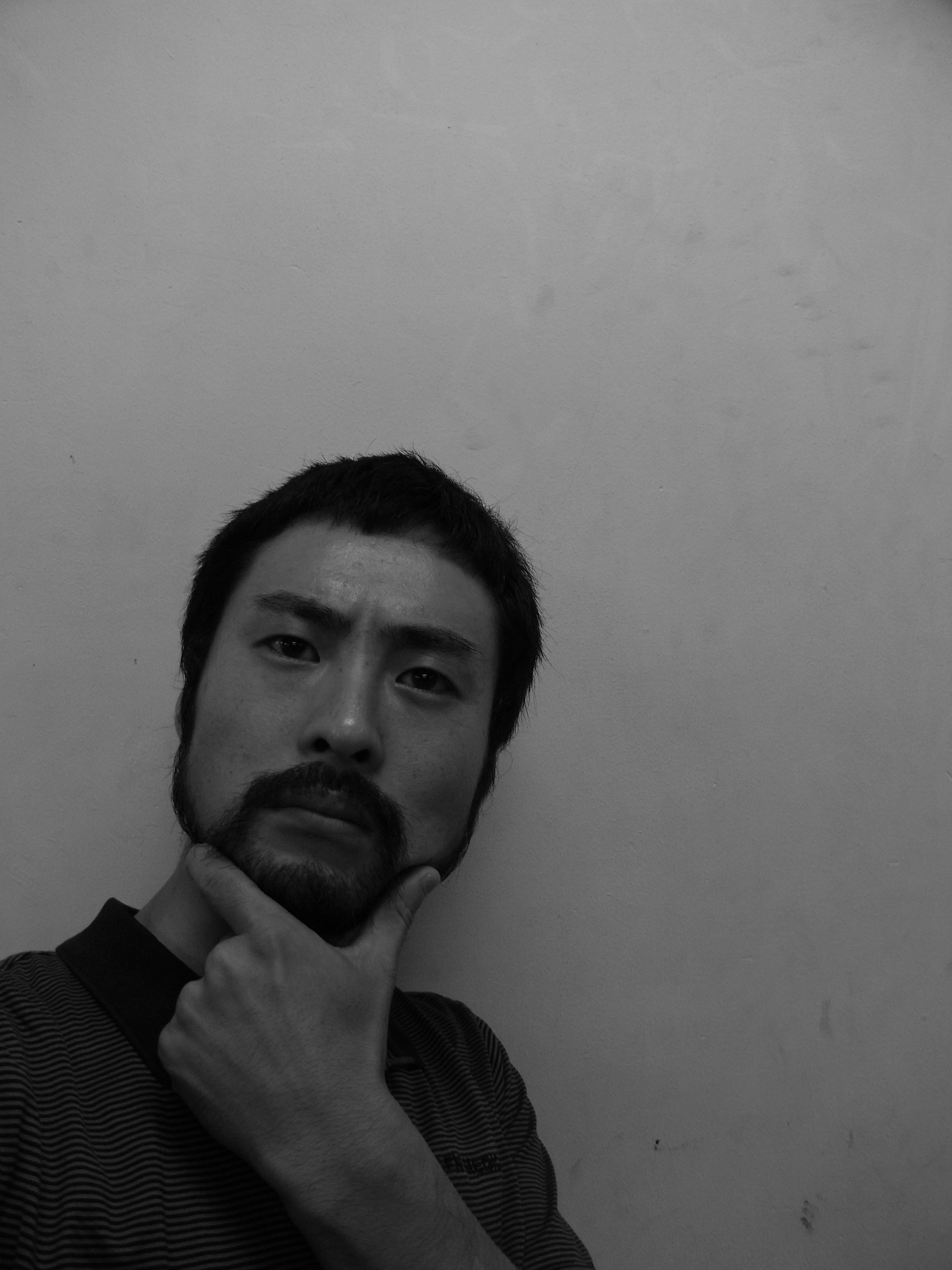 http://hacchi.jp/blog/upload/images/20130826-3.JPG