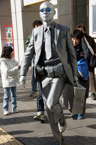 http://hacchi.jp/blog/upload/images/20130826-4.jpg