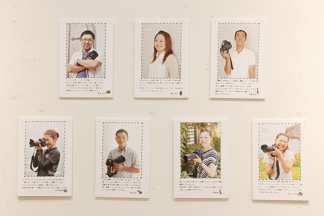 http://hacchi.jp/blog/upload/images/20130830_4.jpg