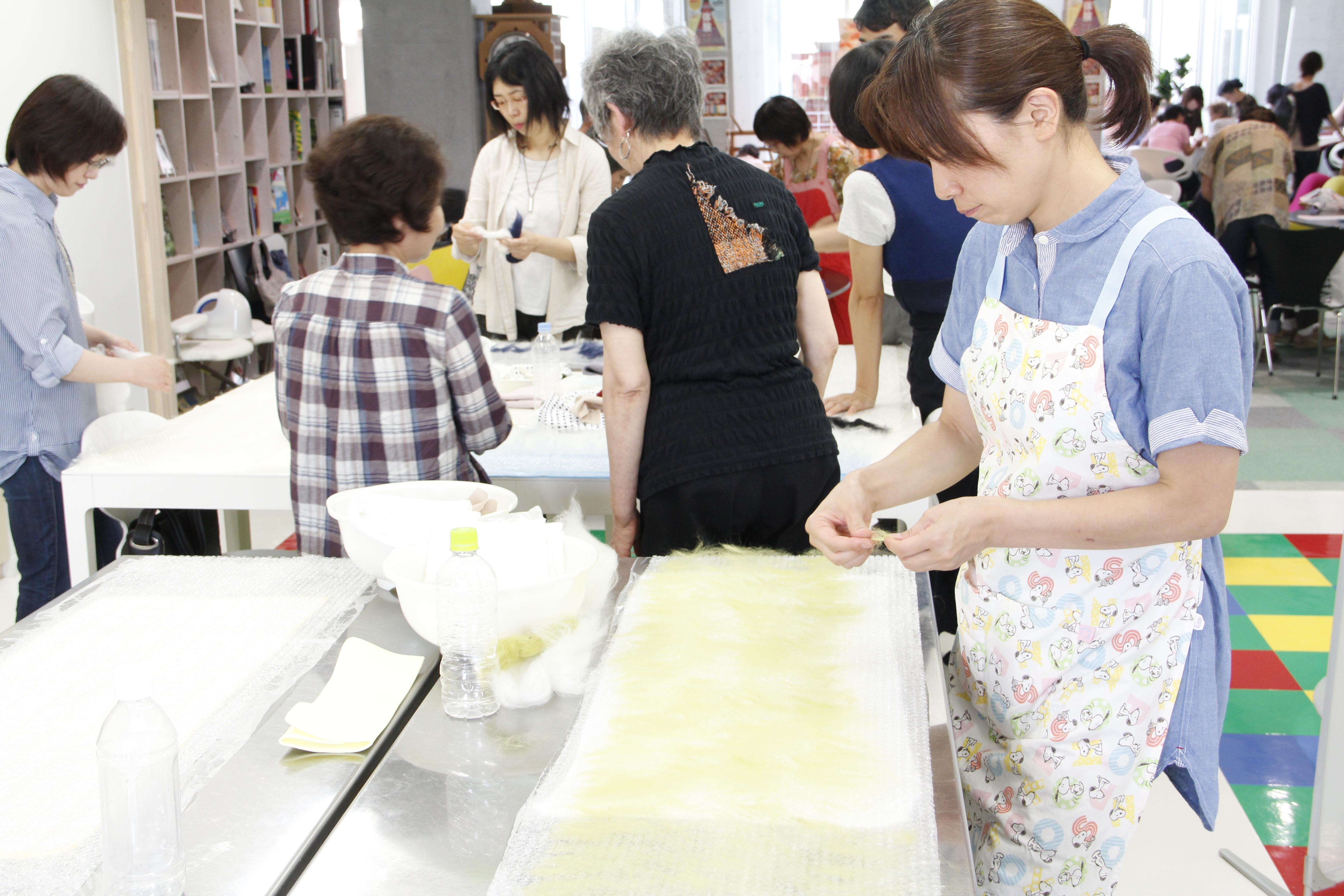 http://hacchi.jp/blog/upload/images/20130917_4.JPG