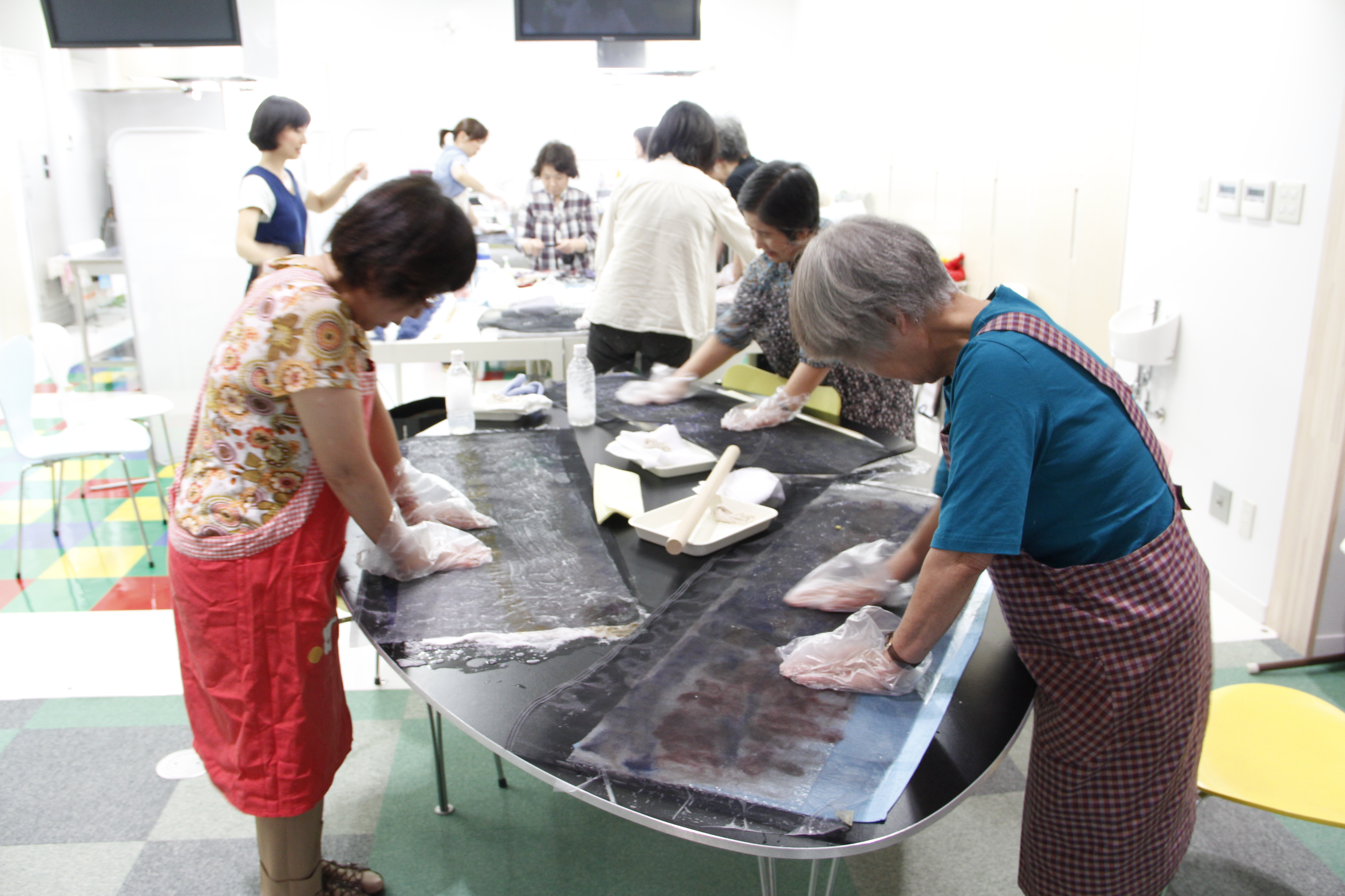 http://hacchi.jp/blog/upload/images/20130917_5.JPG