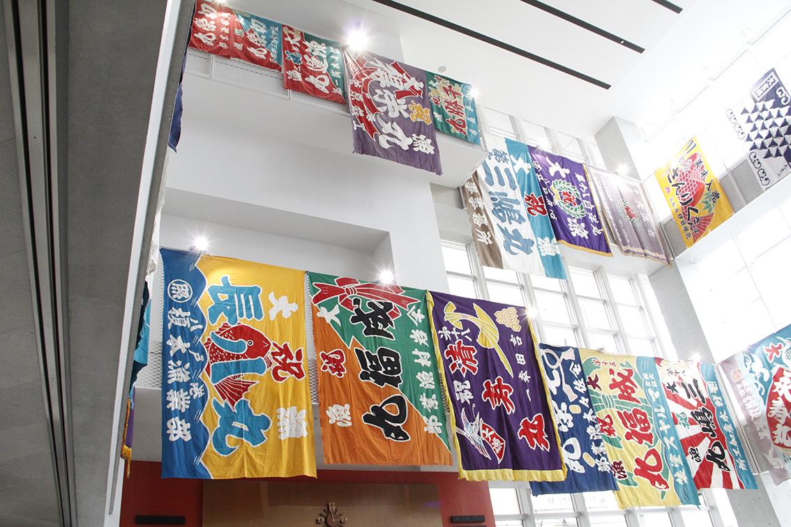 http://hacchi.jp/blog/upload/images/20131005_2_1.jpg