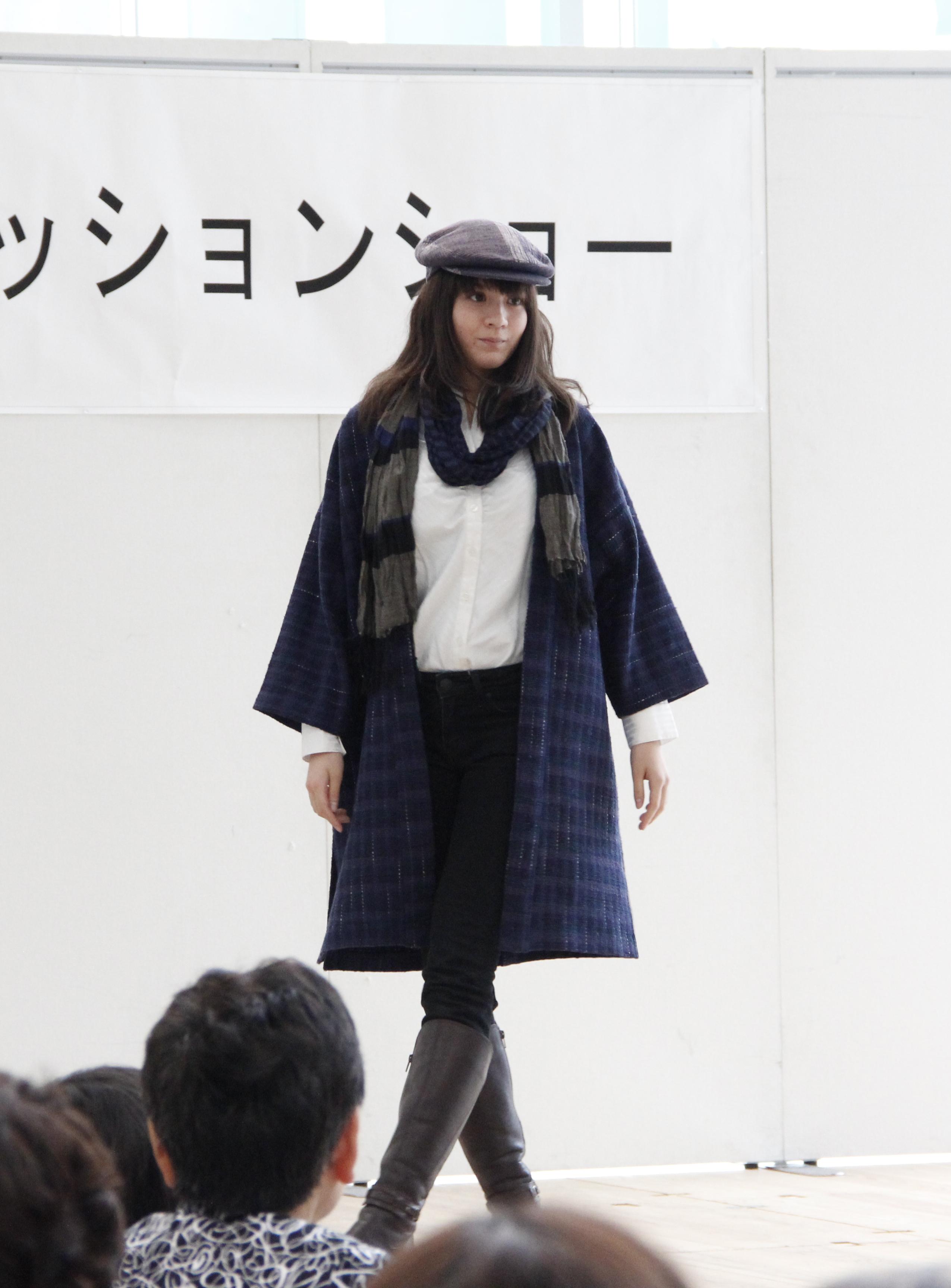 http://hacchi.jp/blog/upload/images/20131005_2_3.jpg