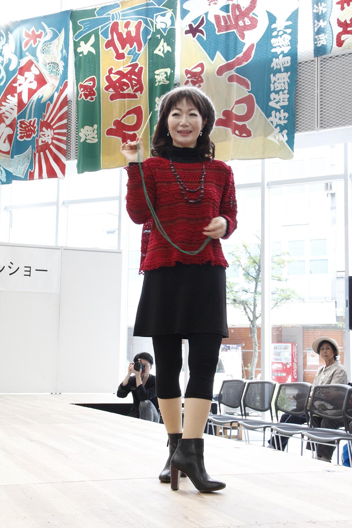 http://hacchi.jp/blog/upload/images/20131005_2_4.jpg