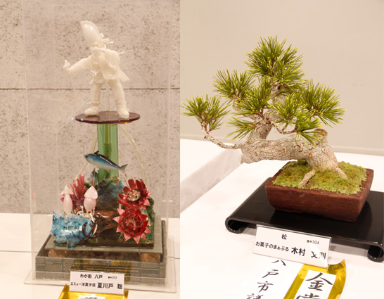 http://hacchi.jp/blog/upload/images/201311_2_1.2.jpg