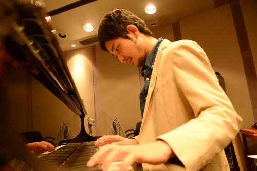 http://hacchi.jp/blog/upload/images/20140110-5.jpg