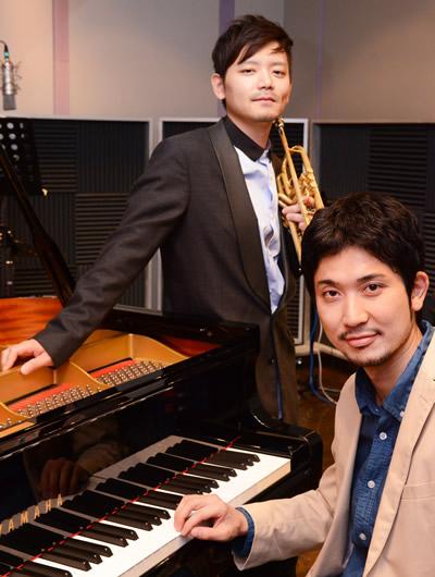 http://hacchi.jp/blog/upload/images/20140116-3rd-5.jpg