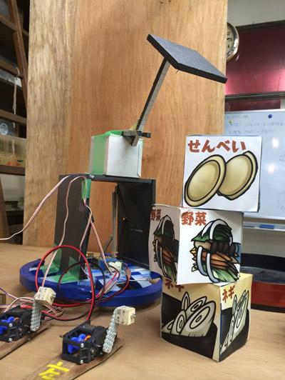http://hacchi.jp/blog/upload/images/20140116-3rd-6.jpg