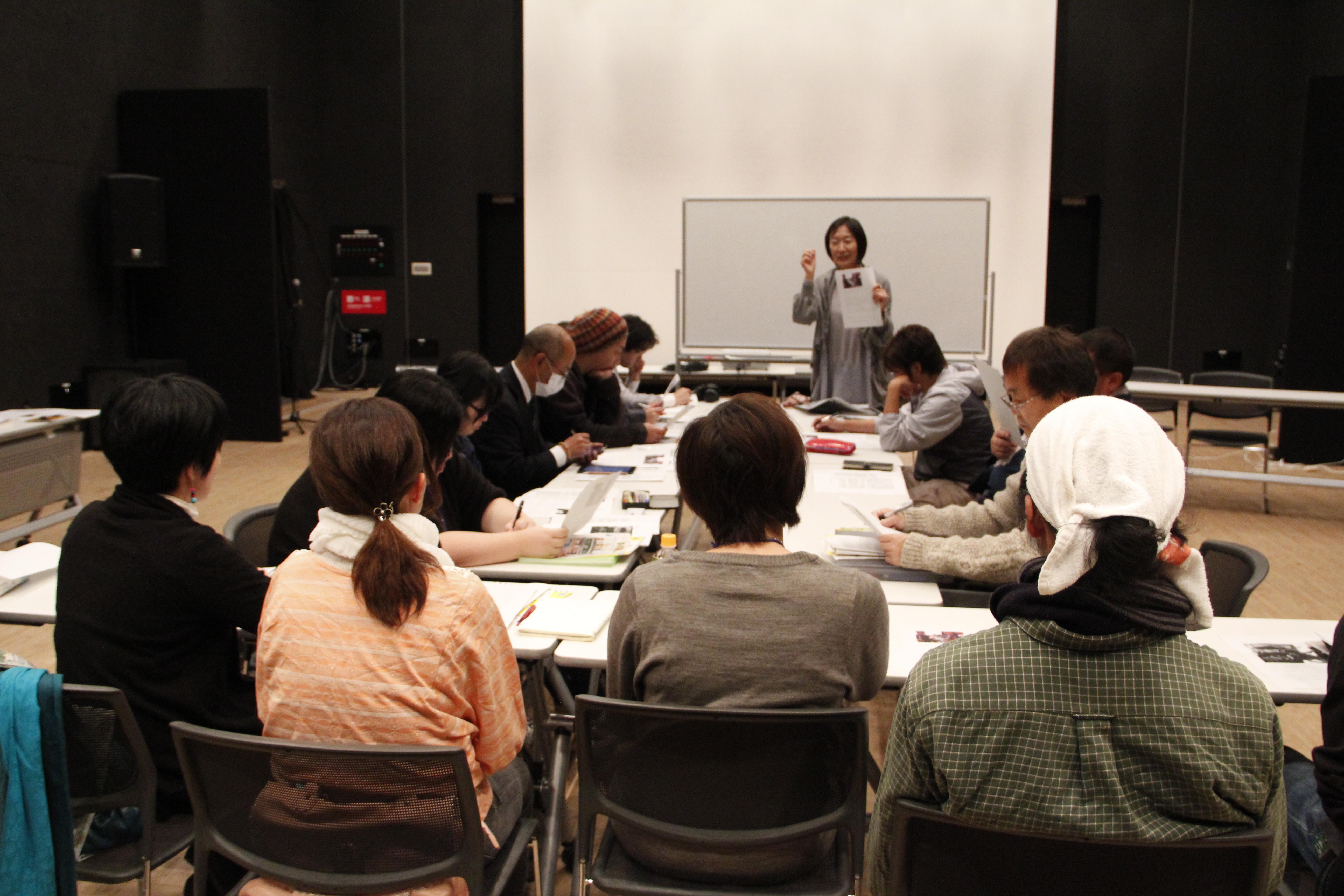 http://hacchi.jp/blog/upload/images/20140120-5.JPG