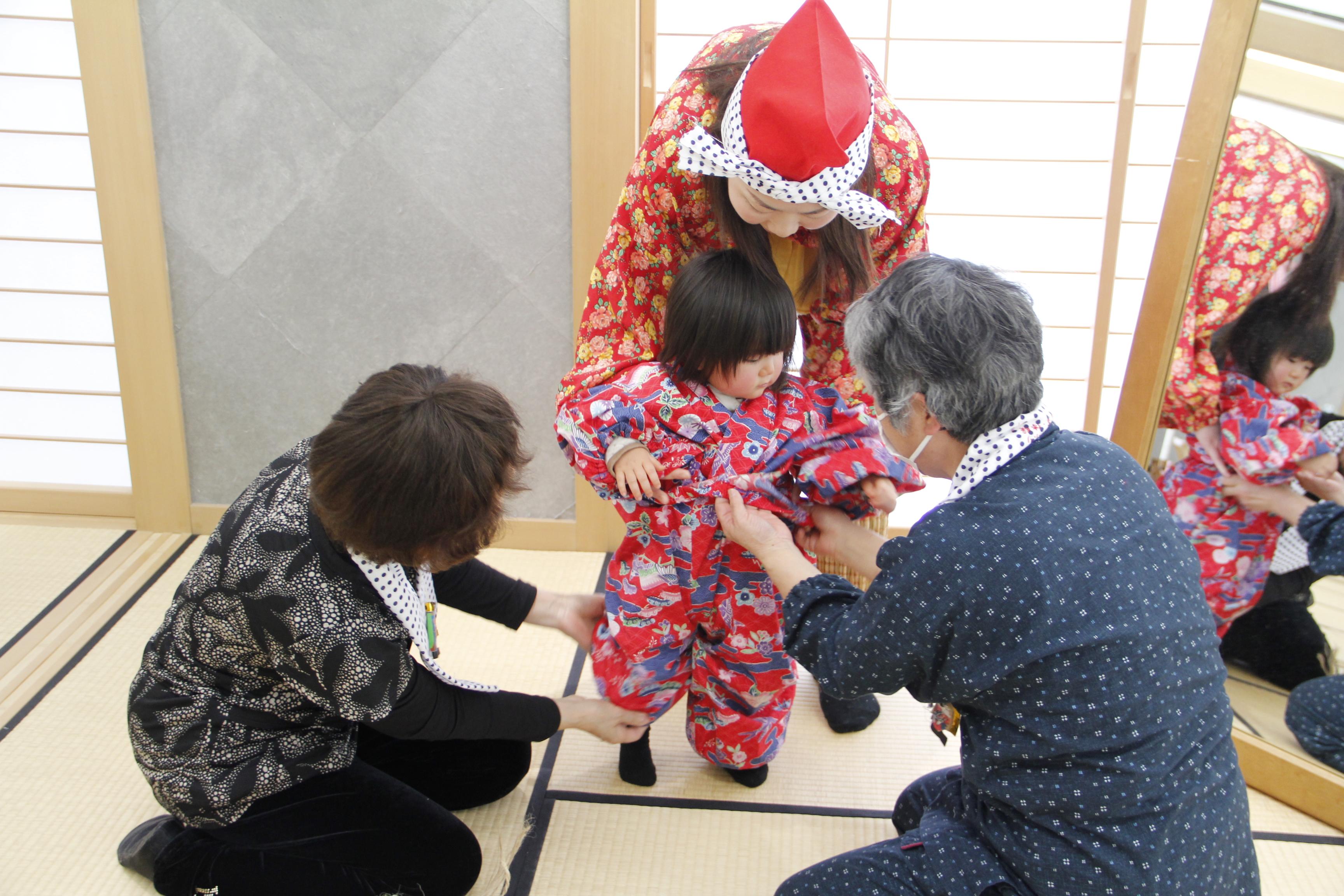 http://hacchi.jp/blog/upload/images/20140123_1.JPG
