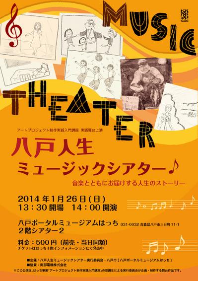http://hacchi.jp/blog/upload/images/20140129-1.jpg