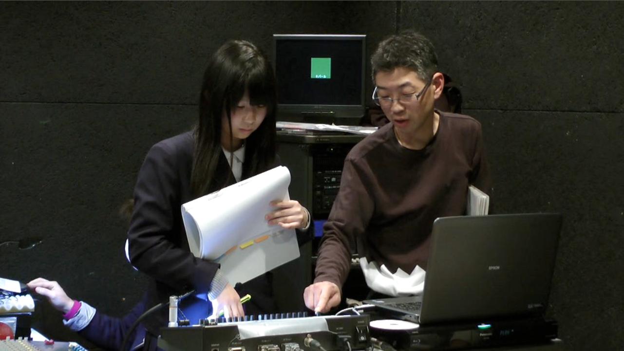 http://hacchi.jp/blog/upload/images/20140129-3.png