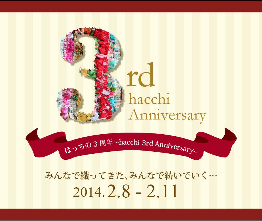 http://hacchi.jp/blog/upload/images/20140207-2.png