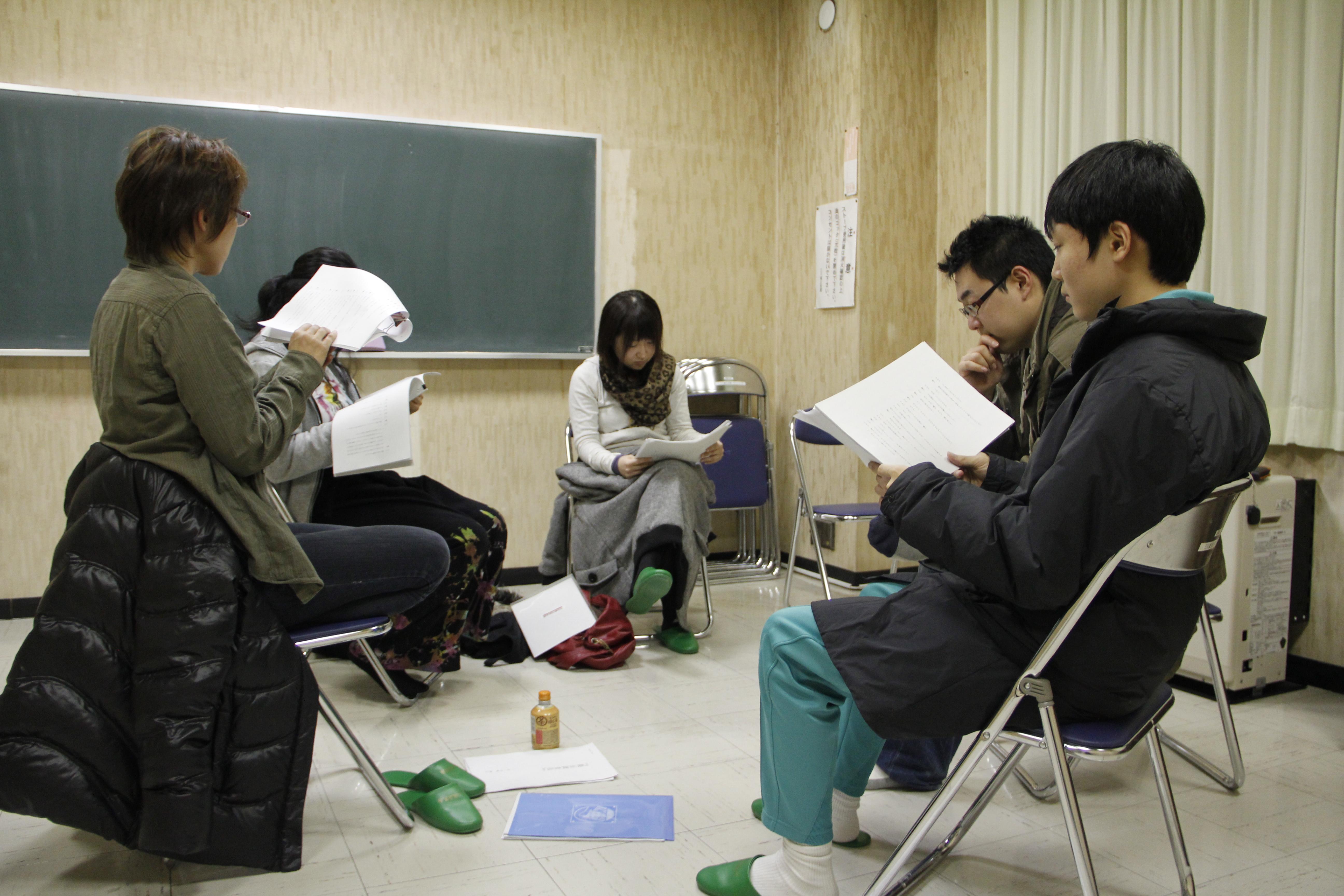 http://hacchi.jp/blog/upload/images/20140222_03.JPG