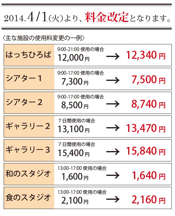 http://hacchi.jp/blog/upload/images/20140320_1.jpg