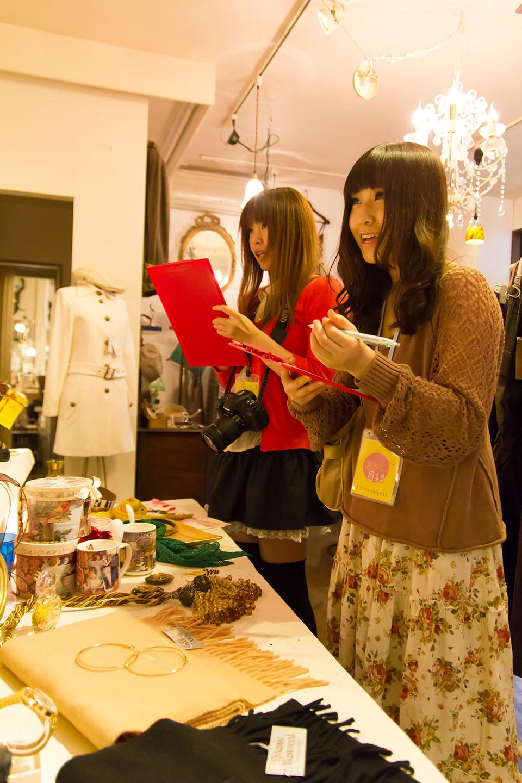 http://hacchi.jp/blog/upload/images/20140326_2.jpg