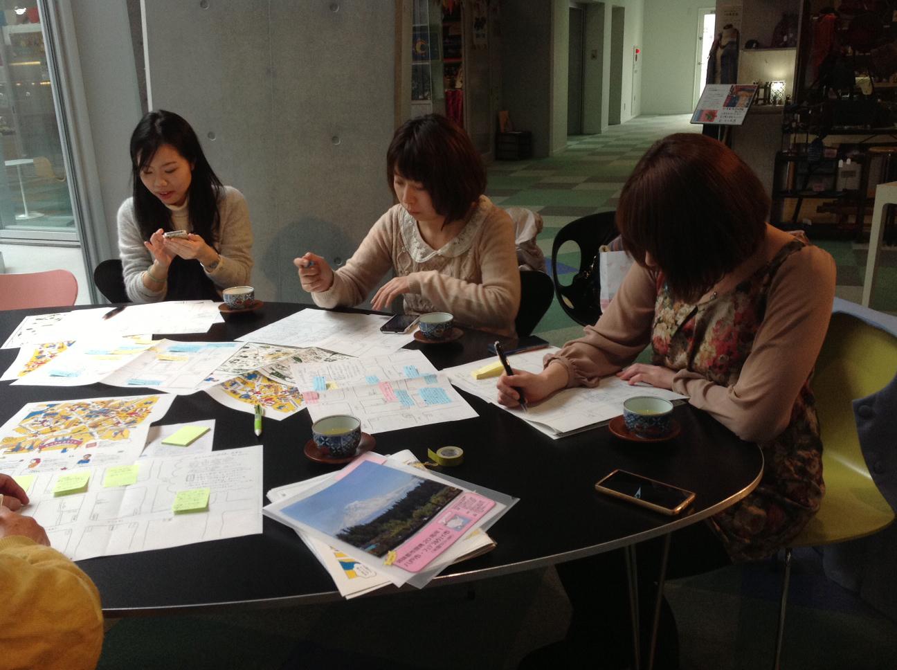 http://hacchi.jp/blog/upload/images/20140326_4.jpg