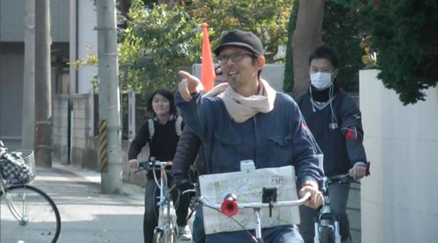 http://hacchi.jp/blog/upload/images/20140414-2.jpg