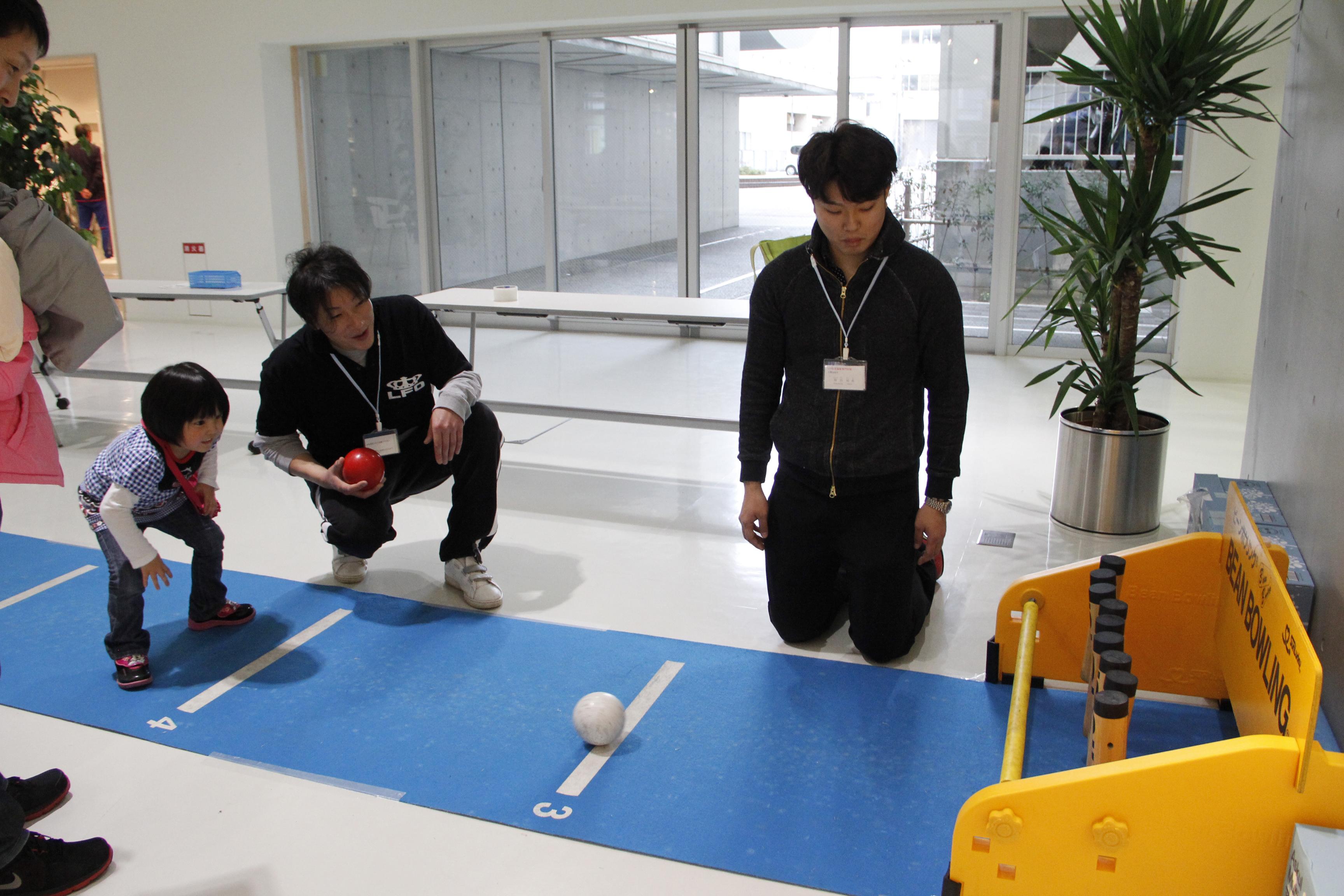 http://hacchi.jp/blog/upload/images/20140421_1.jpg