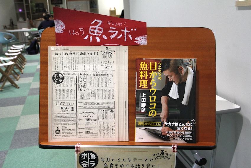 http://hacchi.jp/blog/upload/images/20140517-3.JPG