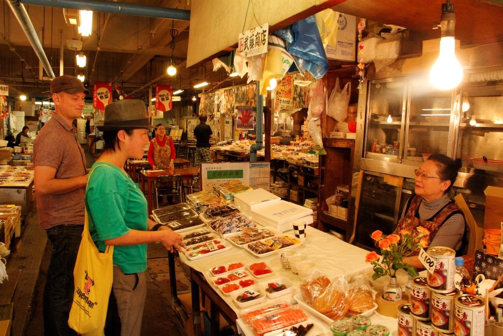 http://hacchi.jp/blog/upload/images/20140612-3.JPG