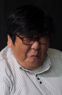 http://hacchi.jp/blog/upload/images/20140612-6.jpg