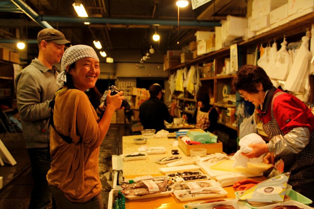 http://hacchi.jp/blog/upload/images/20140621-2.JPG
