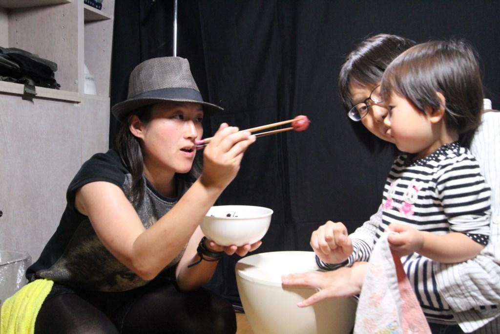 http://hacchi.jp/blog/upload/images/20140621-5.JPG